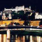 salzburg-sehenswuerdigkeiten