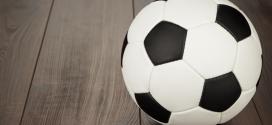 Spannender Meisterschaftskampf in Deutschland – Was spricht für Dortmund und was für die Bayern?