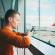 Ihre Rechte bei Flugausfall – Infos zu Entschädigungen