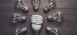 Energiesparlampen – Wie viel spart man wirklich?