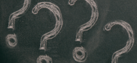 Bitcoins – Jetzt in der Coronazeit kaufen?