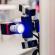 Wie wird sich der Einsatz von Sensortechnologie in den nächsten 50 Jahren weltweit auswirken?