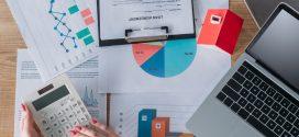 Effektivverzinsung bei Krediten – was man darunter verstehen und wie dieser berechnet wird