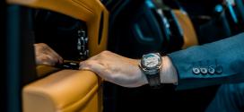 Ratgeber – Welche Uhren halten den Wert?