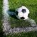 Für Österreich ist das Achtelfinale bei der Fußball EM 2021 ein Muss