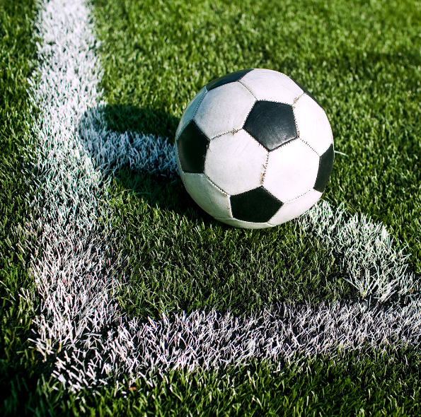 Fußball Em Achtelfinale