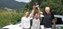 FUMO-Region: Wir tun was fürs Klima!