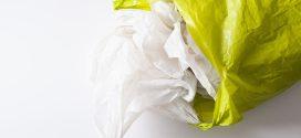Müllvermeidung in Zeiten von Corona