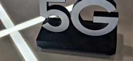 Das neue 5G-Mobilfunknetz