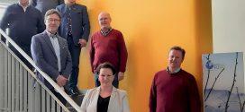 Mondseelandgemeinden setzen sich für neue Lösungen im öffentlichen Nahverkehr ein