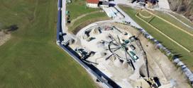 Innovative PV-Lösung in Oberwang – Schotterabbaubetrieb Grabner