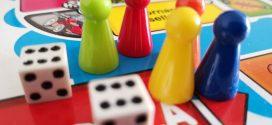 Der perfekte Spieleabend – Die Top Gesellschaftsspiele