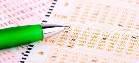 Lottogewinn – An diesen Stellen lauert das Finanzamt